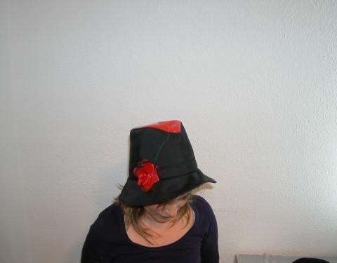 Femme Hiver 2012