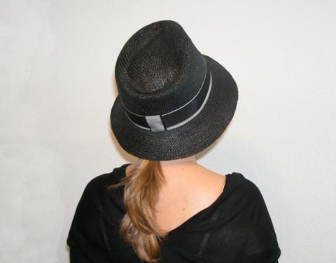 Femme Été 2011