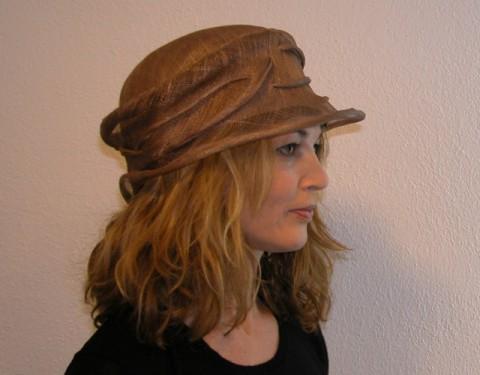 Femme  été 2010