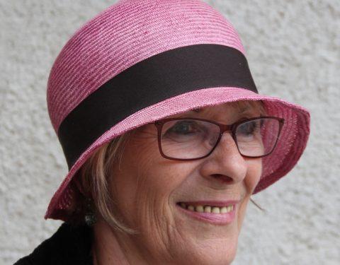 Chapeaux d'été, collection 2020